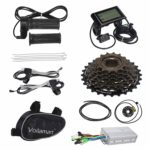 best electric bike conversion kit